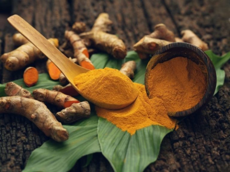 Curcumin | Uses, Benefits, and Dosage