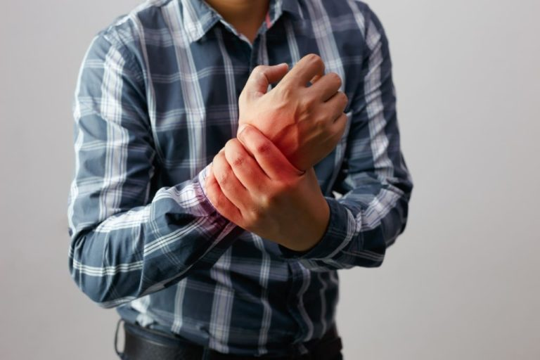 Arthritis Natural Remedies | How To Alleviate Pain and Swelling