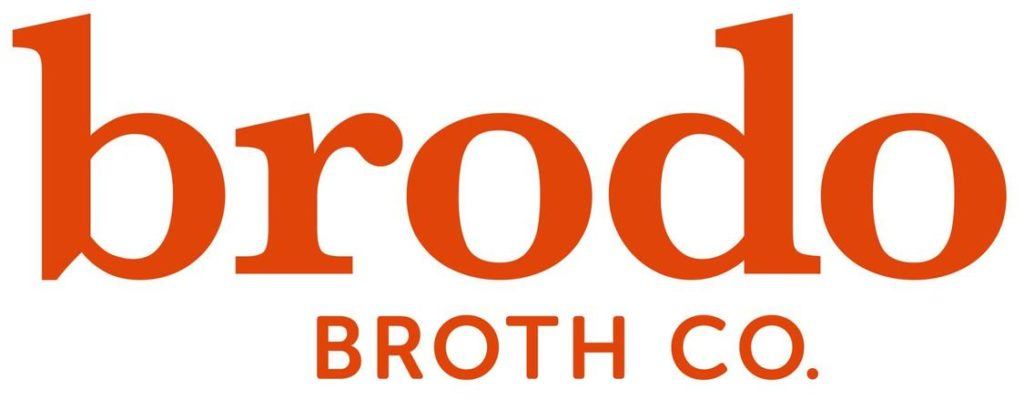 Brodo Bone Broth Delivery Service