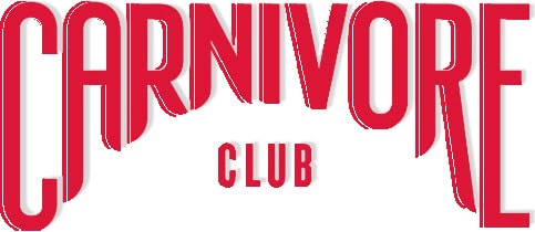 Carnivore Club meat delivery services