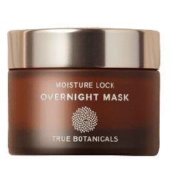Moisturizing Overnight Mask