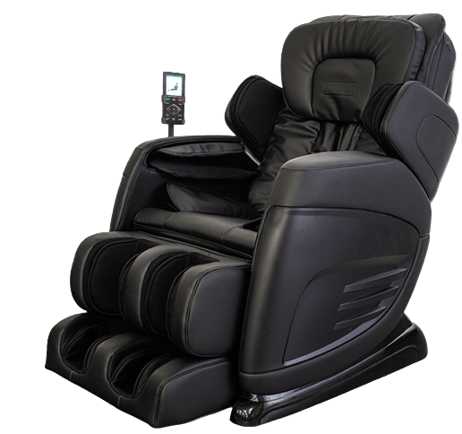 Slabway massage chair health