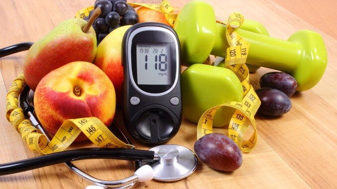 Reactive Hypoglycemia: How to Identify and Fix Post-Meal Blood Sugar Crashes